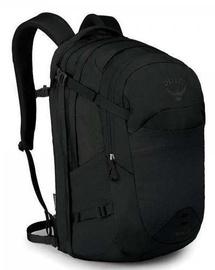 Osprey Backpack Nebula Black
