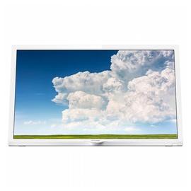 Телевизор Philips 24PHS4354/12