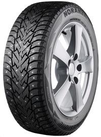 Autorehv Bridgestone Noranza 001 215 55 R17 98T XL
