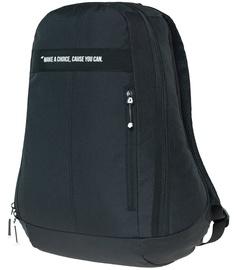 4F H4L18 PCU010 Black