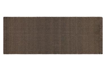 Istumisalus linane 60x160cm kenno rento