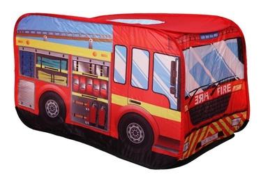 Laste telk iPlay Fire Truck 14198