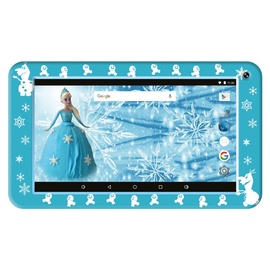eSTAR HERO Tablet 7.0 Frozen