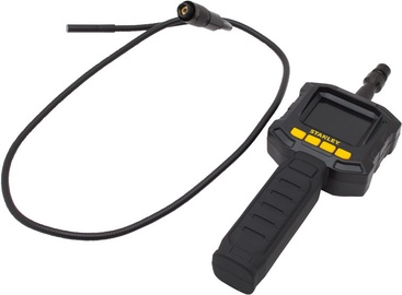 Stanley STHT0-77363 Inspection Camera