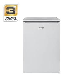Холодильник Standart RFF08454A+WHCN