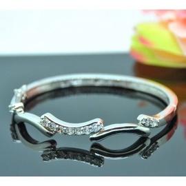 Vincento Bracelet With Stellux Crystal PB-2012