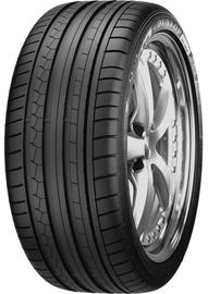 Летняя шина Dunlop SP Sport Maxx GT, 285/30 Р21 100 Y XL F C 71