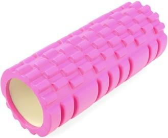 PROfit SL3301 Roller Pink