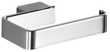 Gedy Lounge Toilet Paper Holder Chrome