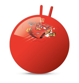 Mondo Disney Cars Hopper Ball 8166a