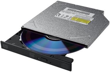 Lite-On DVD+/-RW Slim DS-8ACSH