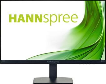 Hannspree HS228PPB