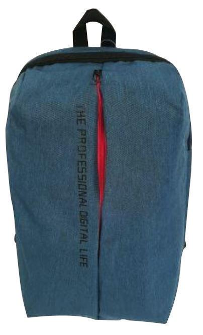 Avatar Backpack 601b8 Blue