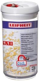 Leifheit Storage Container Fresh&Easy 1,1L
