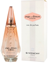Givenchy Ange ou Demon Le Secret 2014 50ml EDP
