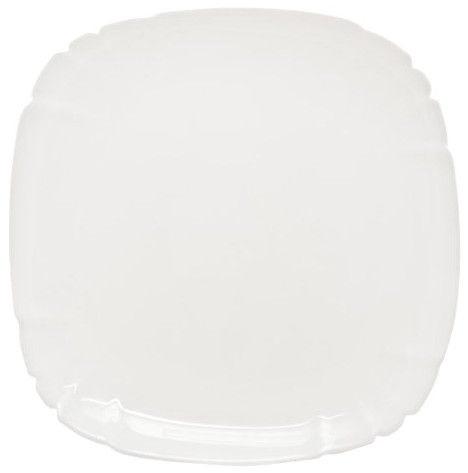 Luminarc Lotusia Dessert Plate 21cm