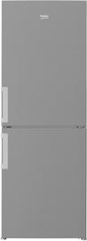 Холодильник Beko CSA240K21XP
