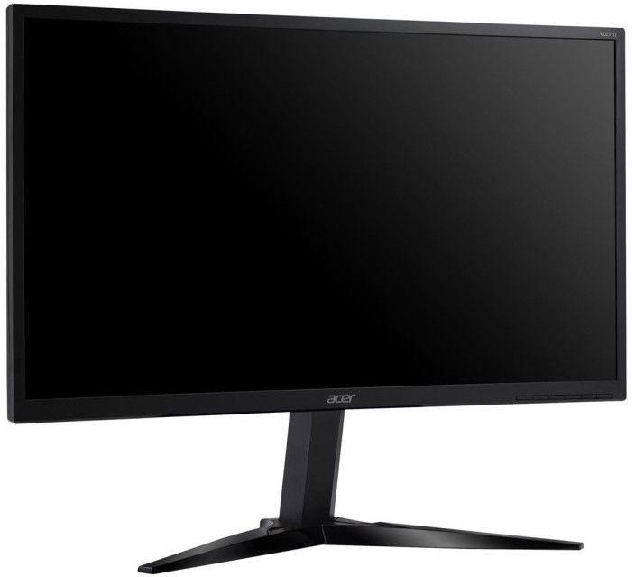 Acer KG251Q UM.KX1EE.002