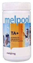 Intex Melpool TA+