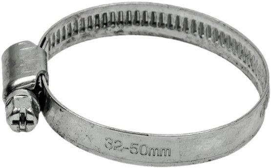 Ega Metal Clamp 32-50mm