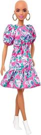 Nukk Barbie Fashionistas GYB03