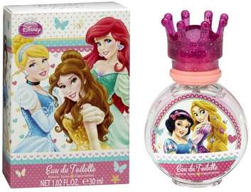 Disney Princess 30ml EDT