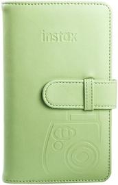 Fujifilm Instax Mini Laporta Album Lime Green