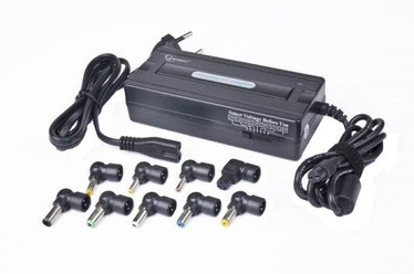 Gembird NPA-AC1-GS Universal AC adapter 90W
