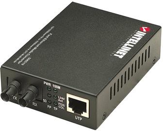 Intellinet Media Converter 506519
