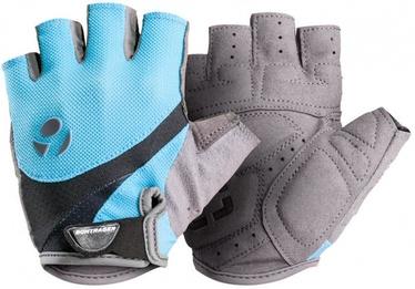 Bontrager Solstice Gloves Blue XS