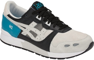 Asics Gel-Lyte 1191A023-401 Grey/Blue 42.5