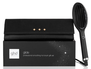 Щетка для укладки волос GHD Glide