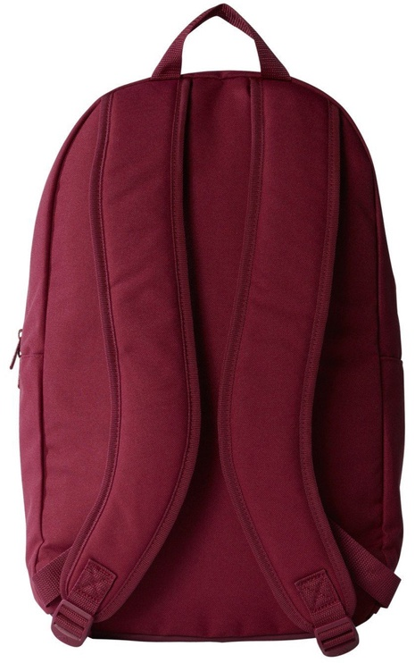 Adidas A Classic M Backpack BR1570