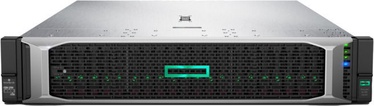 HP ProLiant DL380 Gen10 P06420-B21