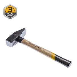 Lukksepa haamer Forte Tools EN2000HS, 2.0kg