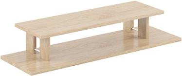 Skyland Born B 801 Table Top 142.6x25x45cm Devon Oak