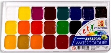 Luch Watercolours Classic 19С129408
