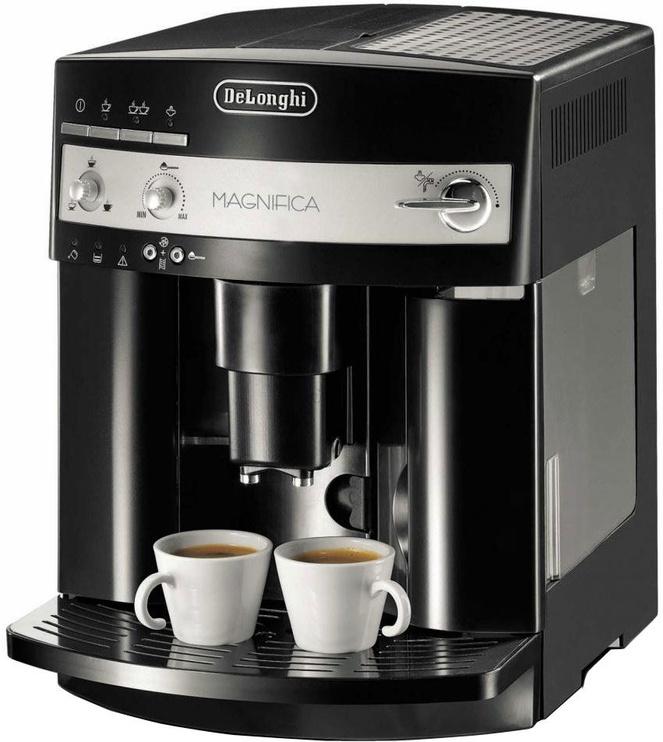 Kohvimasin De'Longhi ESAM-3000