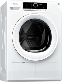 Whirlpool HSCX70311