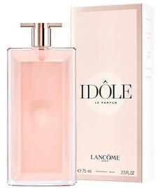 Lancome Idole 75ml EDP