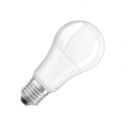 LAMP LED A60 13W E27 827 1521LM DIM PL/M