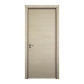 SN Door Pvc White Oak 800x2000mm