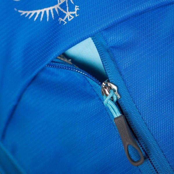 Osprey Sirrus 36 S/M Blue