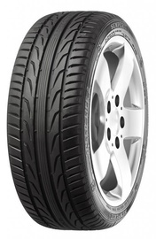 Suverehv Semperit Speed Life 2, 225/55 R18 98 V C C 71