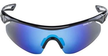 Alpina Sports Nylos Shield CM Black/Blue