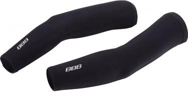 BBB Cycling ComfortArms BBW-92 Black M