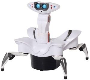 WowWee Mini Roboquad 8139