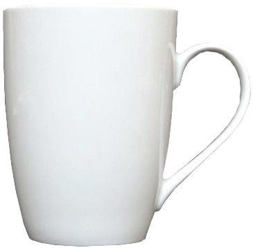 Shenzhen Sunnie Cup 473ml White