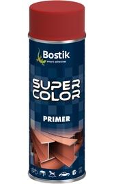 Krunt aerosool Bostik SC hall 400 ml