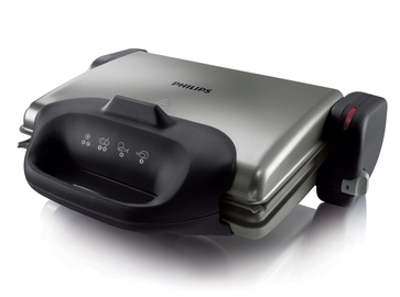 Philips Health Grill HD4467/90